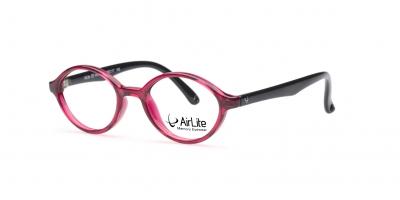 AirLite - AirLite 213 C75 3817 OPT