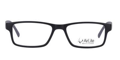 AirLite - AirLite 302 C M01 5418 OPT (1)