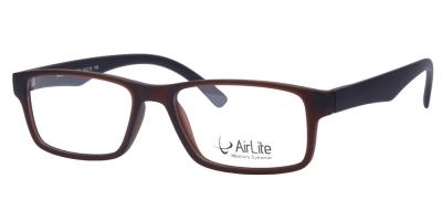 AirLite - AirLite 302 C M34 5418 OPT