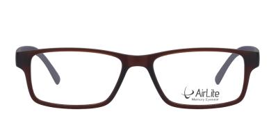 AirLite - AirLite 302 C M34 5418 OPT (1)