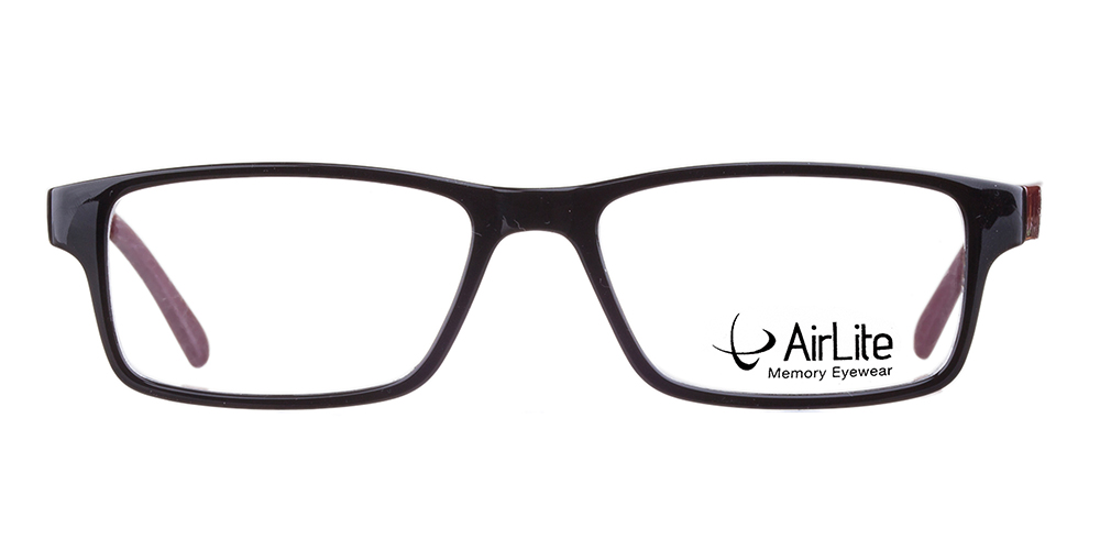 AirLite 302 C03 5418 OPT