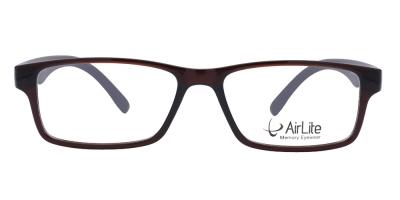 AirLite - AirLite 302 C34 5418 OPT (1)