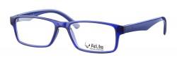 AirLite - AirLite 302 C40 5418 OPT
