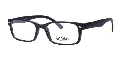 AirLite - AirLite 303 C M01 5219 OPT