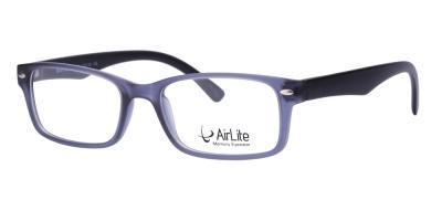 AirLite - AirLite 303 C M15 5219 OPT