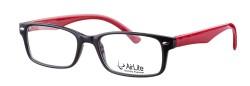 AirLite - AirLite 303 C02 5219 OPT