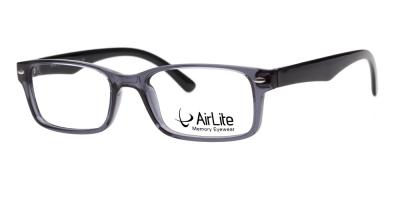 AirLite - AirLite 303 C15 5219 OPT
