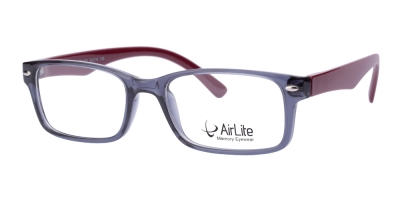 AirLite - AirLite 303 C17 5219 OPT