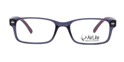 AirLite - AirLite 303 C17 5219 OPT (1)