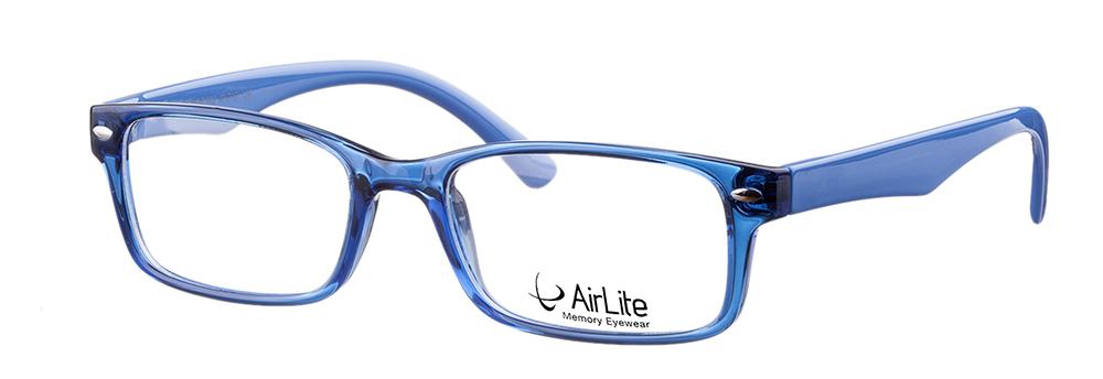 AirLite 303 C61 5219 OPT