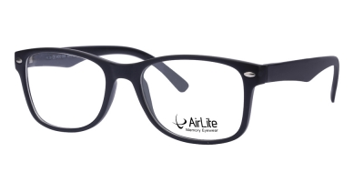 AirLite - AirLite 304 C M01 5219 OPT