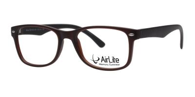 AirLite - AirLite 304 C M34 5219 OPT