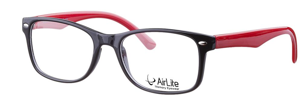 AirLite 304 C02 5219 OPT