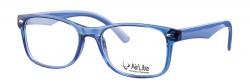 AirLite - AirLite 304 C61 5219 OPT