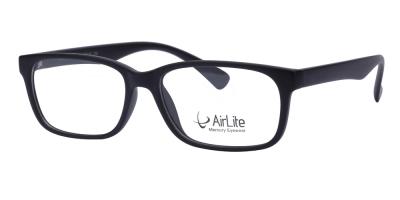 AirLite - AirLite 305 C M01 5216 OPT
