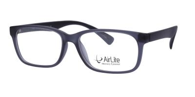 AirLite - AirLite 305 C M15 5216 OPT