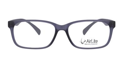 AirLite - AirLite 305 C M15 5216 OPT (1)