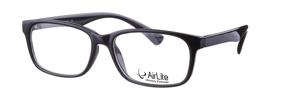 AirLite 305 C01 5216 OPT