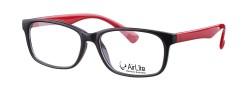 AirLite - AirLite 305 C02 5216 OPT