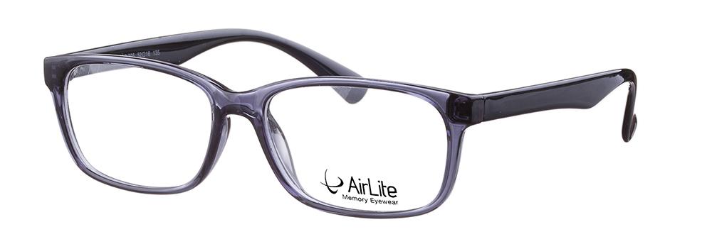 AirLite 305 C15 5216 OPT