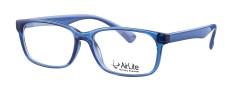 AirLite - AirLite 305 C61 5216 OPT