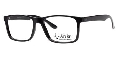 AirLite - AirLite 311 C01 5419 OPT