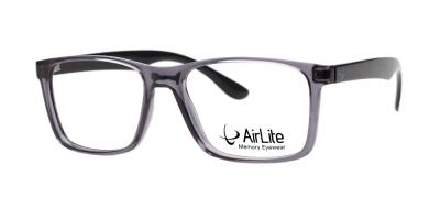 AirLite - AirLite 311 C15 5419 OPT