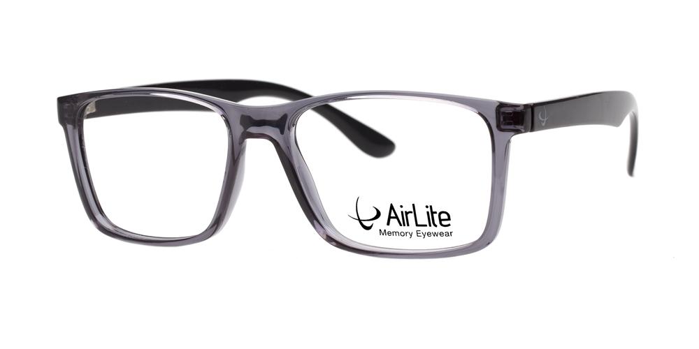 AirLite 311 C15 5419 OPT