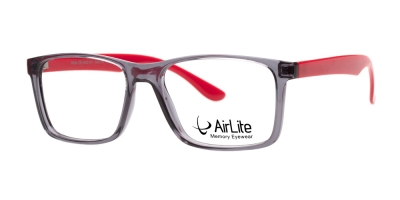AirLite - AirLite 311 C16 5419 OPT