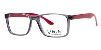 AirLite - AirLite 311 C17 5419 OPT