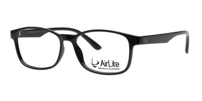 AirLite - AirLite 312 C01 5218 OPT