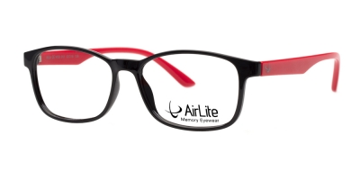 AirLite - AirLite 312 C02 5218 OPT