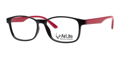AirLite - AirLite 312 C03 5218 OPT