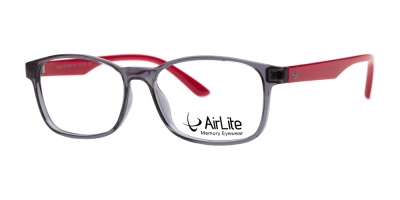 AirLite 312 C17 5218 OPT - Thumbnail