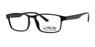 AirLite - AirLite 313 C01 5018 OPT