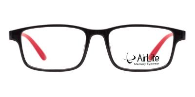 AirLite - AirLite 313 C02 5018 OPT (1)