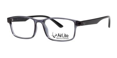 AirLite - AirLite 313 C15 5018 OPT