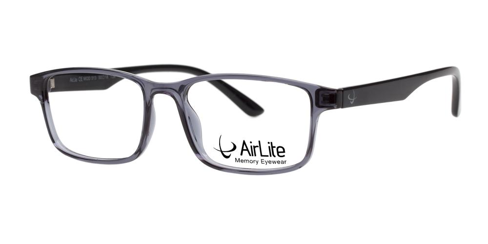 AirLite 313 C15 5018 OPT