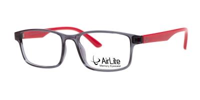 AirLite - AirLite 313 C16 5018 OPT