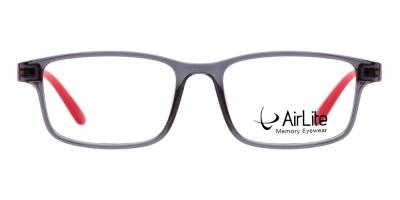 AirLite - AirLite 313 C16 5018 OPT (1)