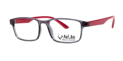 AirLite - AirLite 313 C17 5018 OPT