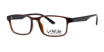 AirLite - AirLite 313 C34 5018 OPT
