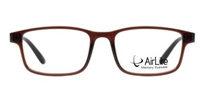 AirLite - AirLite 313 C34 5018 OPT (1)