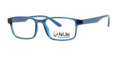 AirLite - AirLite 313 C61 5018 OPT