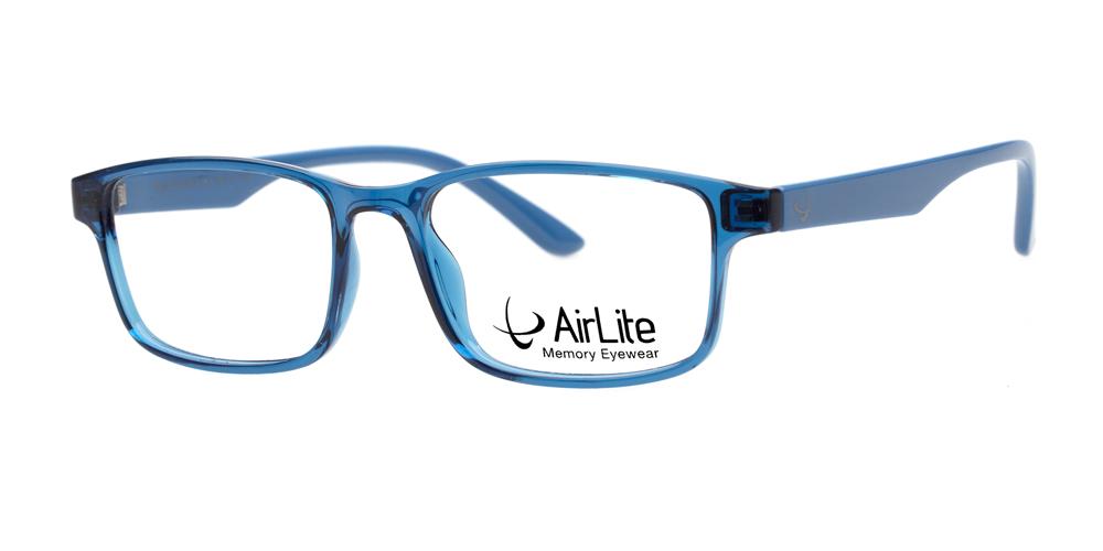 AirLite 313 C61 5018 OPT