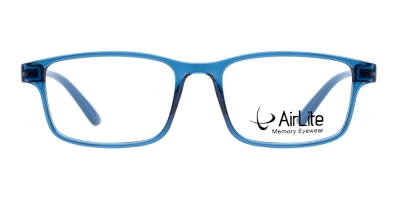 AirLite - AirLite 313 C61 5018 OPT (1)