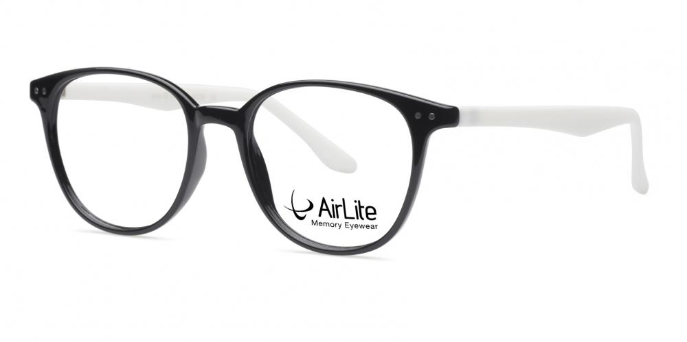 AirLite 318 C04 4920 OPT