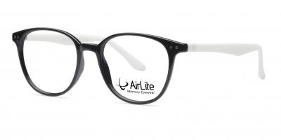 AirLite - AirLite 318 C04 4920 OPT
