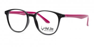 AirLite - AirLite 318 C07 4920 OPT