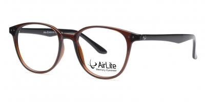 AirLite - AirLite 318 C34 4920 OPT
